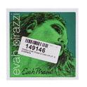 48. Pirastro Evah Pirazzi E Violin 4/4 LP