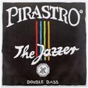 9. Pirastro The Jazzer Bass 4/4-3/4