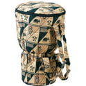 8. African Percussion Djemben Bag 38cm