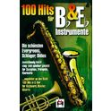 18. Musikverlag Hildner 100 Hits for Bb & Eb 1