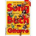38. Voggenreiter P.Bursch's Songbuch Für Git 1