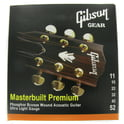 21. Gibson MB11