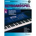 7. Schott Der Neue Weg Zum Keyboard 1