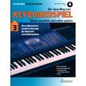 15. Schott Der Neue Weg Zum Keyboard 3