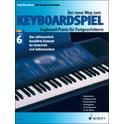 21. Schott Der Neue Weg Zum Keyboard 6