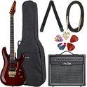 18. Thomann Guitar Set G41