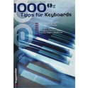 17. Voggenreiter 1000 Tipps für Keyboard