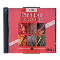 23. Edition Dux Popular Collection CD 7