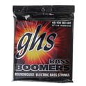 104. GHS 3140 ML Boomers