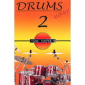 53. Bosworth Tom Hapke Drums Easy 2