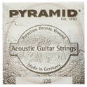 157. Pyramid 026 Single String