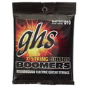 24. GHS GB 7M-Boomers
