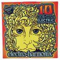 130. Electro Harmonix 010