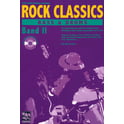 21. Leu Verlag Rock Classics Bass & Drums 2