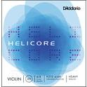 58. Daddario H310-4/4H Helicore Violin 4/4