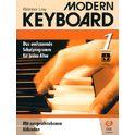 18. Edition Dux G. Loy Modern Keyboard 1