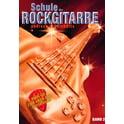 34. Weinberger Musikverlag Schule der Rockgitarre 2