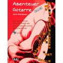 38. AMA Verlag Abenteuer Gitarre