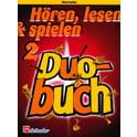 40. De Haske Hören Lesen Duobuch 2 (Cl)