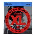6. Daddario EXL145