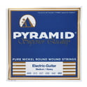 103. Pyramid Electric Strings 010-052
