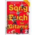 192. Voggenreiter P.Bursch's Songbuch Für Git 2