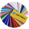 3. Lee Colour Filter Cataloque