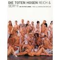 201. Bosworth Die Toten Hosen Reich und Sexy