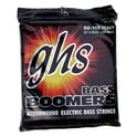 5. GHS 3045 H Boomers