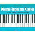 79. Edition Melodie Kleine Finger am Klavier 2