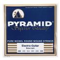 6. Pyramid ElectricGuitar Strings 008-038