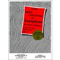 6. Try Publishing Company Niehaus Basic Jazz Concep. 1