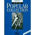 32. Edition Dux Popular Collection 8 (Tromb)