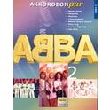 12. Holzschuh Verlag Accordion Pur ABBA 2