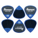 48. Ibanez PPA16HSG-DB Pick Set