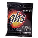 49. GHS GB H Boomers