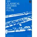 24. Universal Edition 100 Classical Studies Fl