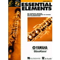 18. De Haske Essential Elements Oboe 1