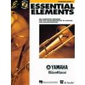 8. De Haske Essential Elements Trombone 1