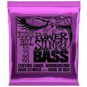 1. Ernie Ball 2831 Power Slinky