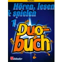 50. De Haske Hören Lesen Duobuch 1 Cl