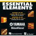 1. De Haske Essential Elements CD-Set 1