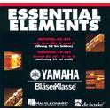 21. De Haske Essential Elements CD-Set 2