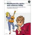 10. Schott Mundharmonika Spielen Hobby