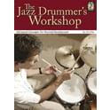 81. Hal Leonard The Jazz Drummer's Workshop