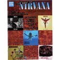 146. Faber Music The Best of Nirvana