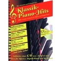 16. Streetlife Music Classical Piano Vol.1
