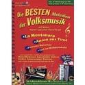 45. Streetlife Music Folk Music Volksmusik