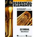 9. De Haske Essential Elements Tuba 1