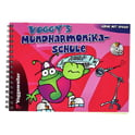 9. Voggenreiter Voggy's Mundharmonikaschule